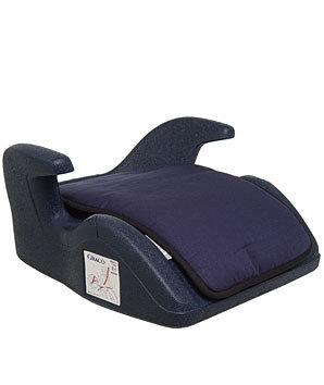 Столче за кола Hi-Life / II/III (15-36 кг.)
